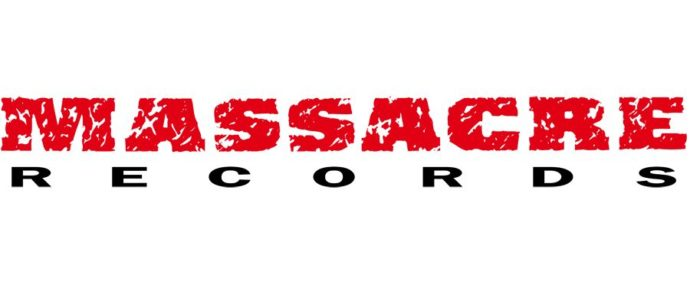 Massacre Records
