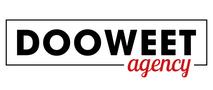 Dooweet Agency