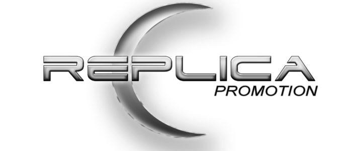 Replica Promo