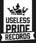 Useless Pride Rec