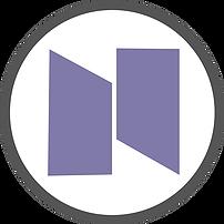 Nradio app
