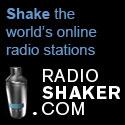 Radioshaker.com