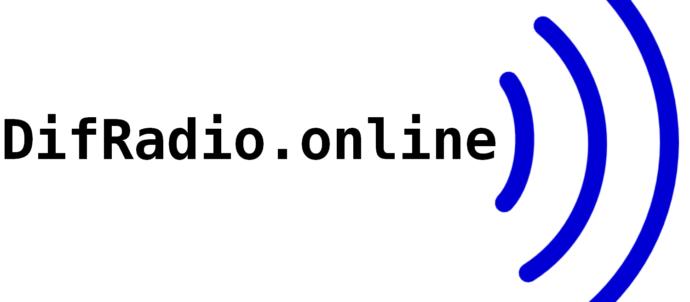 Difradio.online