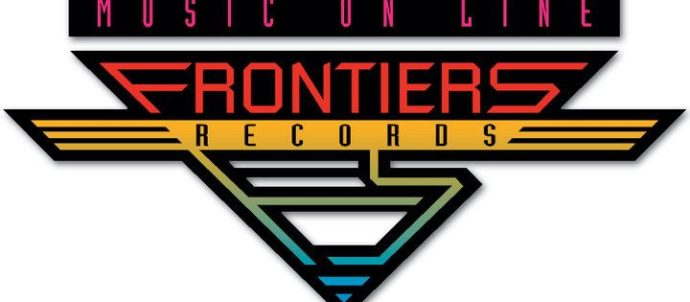 Frontiers Records