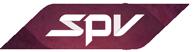 SPV Steamhammer