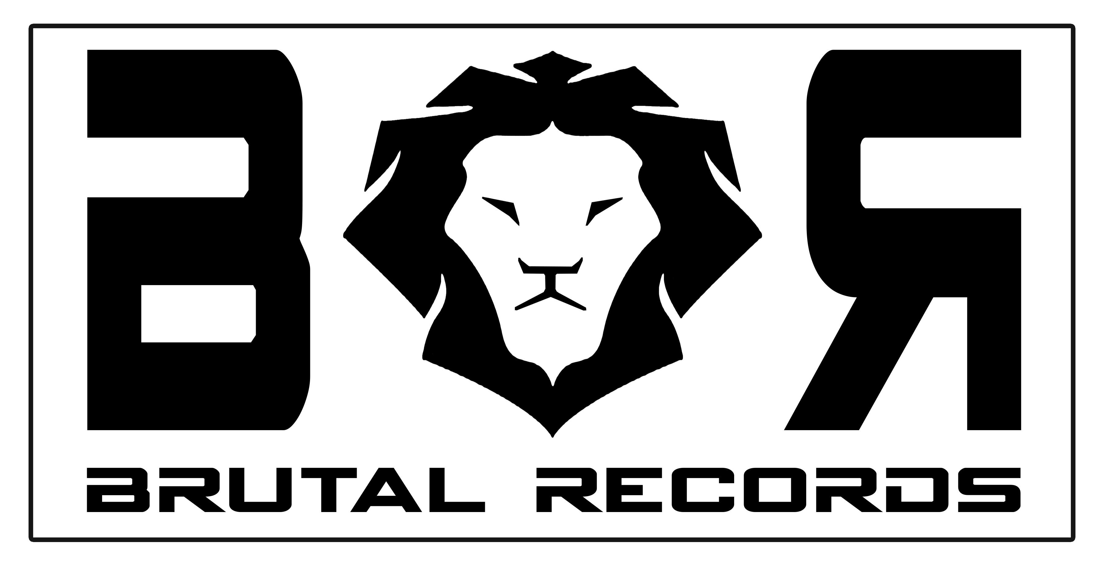 Brutal Records