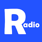 StreamItAll Radio