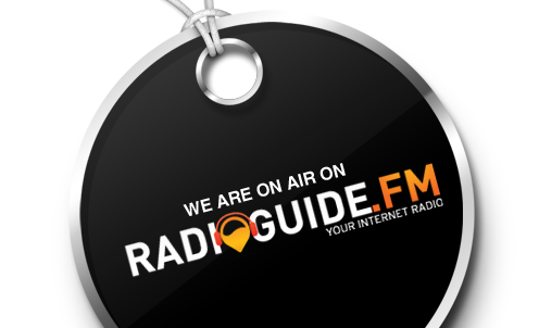 radioguide.fm