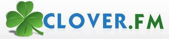 clover.fm