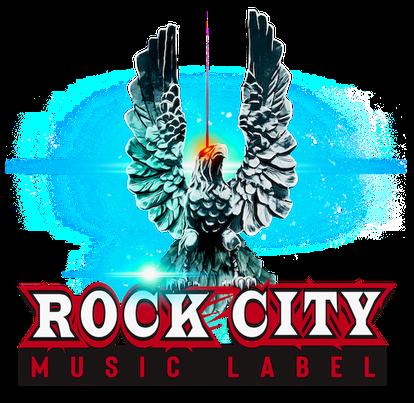 Rock City Music Label